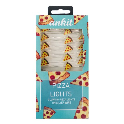 Ankit_Pizza_Lights_Package_grande