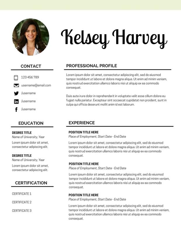Resume-3_Web